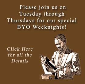 byo-weeknights-3