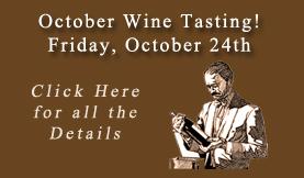october-wine-tasting