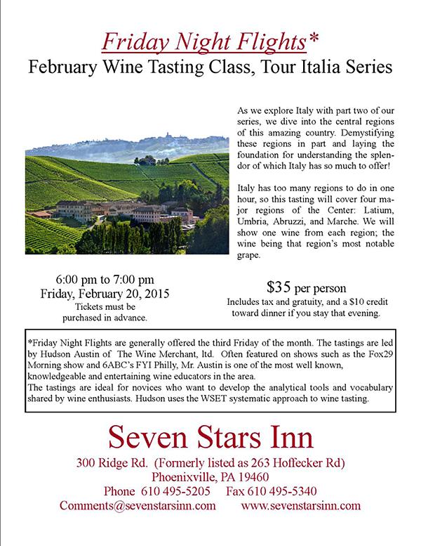2015-February-Wine-Tasting