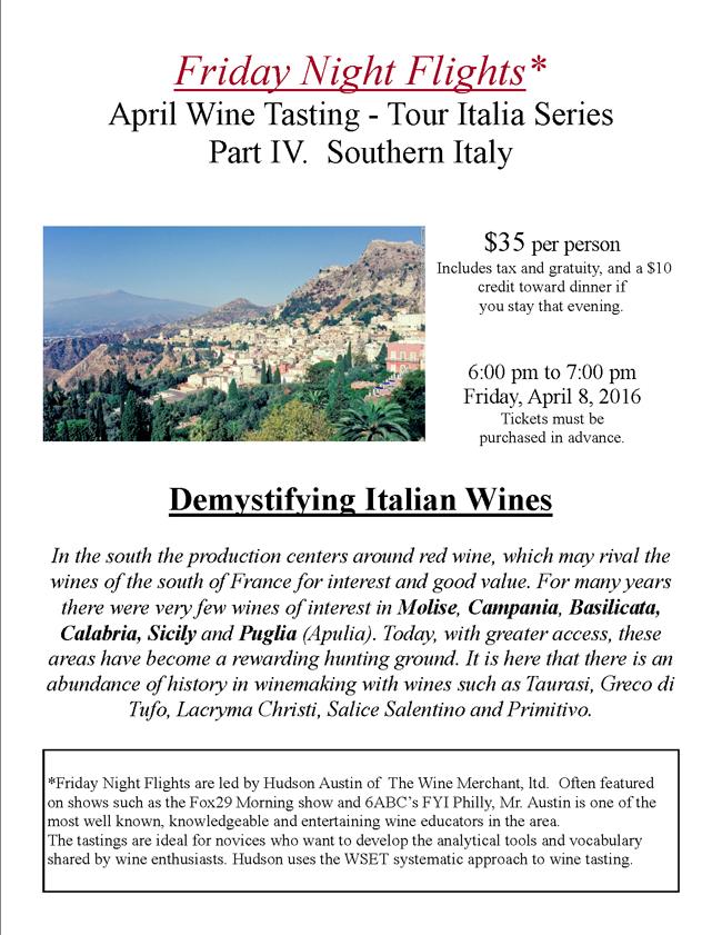 april-2016-wine-tasting-WEBPAGE
